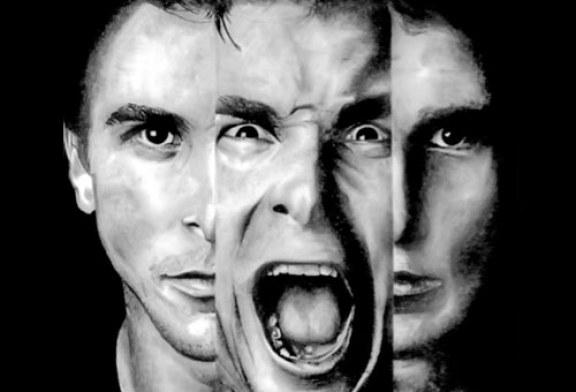 تفاوت اسکیزوفرنی و شیزوفرنی