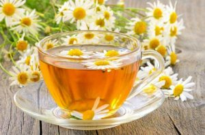 بهترین نوشیدنی جایگزین چای