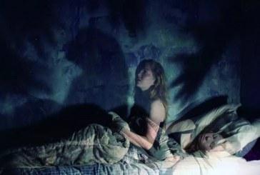 علل مرگ در خواب