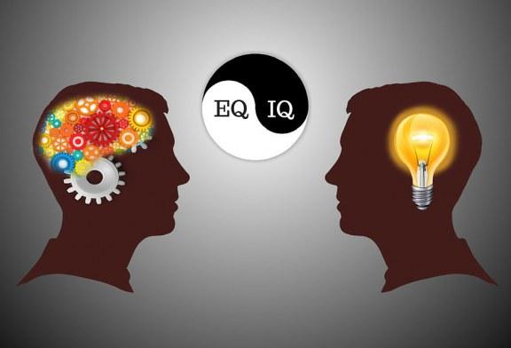 تفاوت IQ و EQ چیست؟