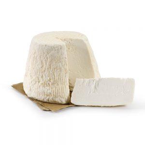 انواع پنیر