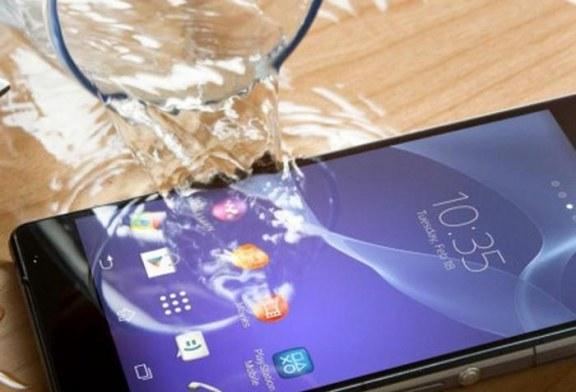علتهای داغ شدن گوشی هوشمند