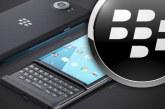 ویژگی های گوشی بلک بری (BlackBerry)