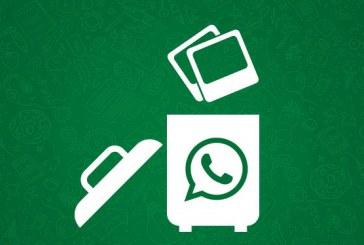 چگونه اکانت واتس آپ (WhatsApp) در اندروید را حذف کنیم؟