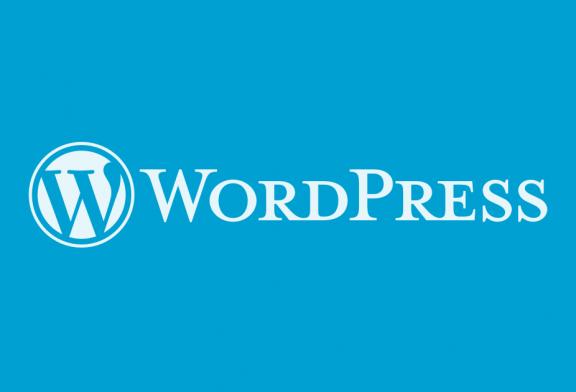 آموزش رایگان وردپرس (WordPress) در یک هفته