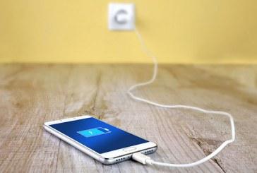 چگونه گوشی هوشمند خود را مفید شارژ کنیم؟