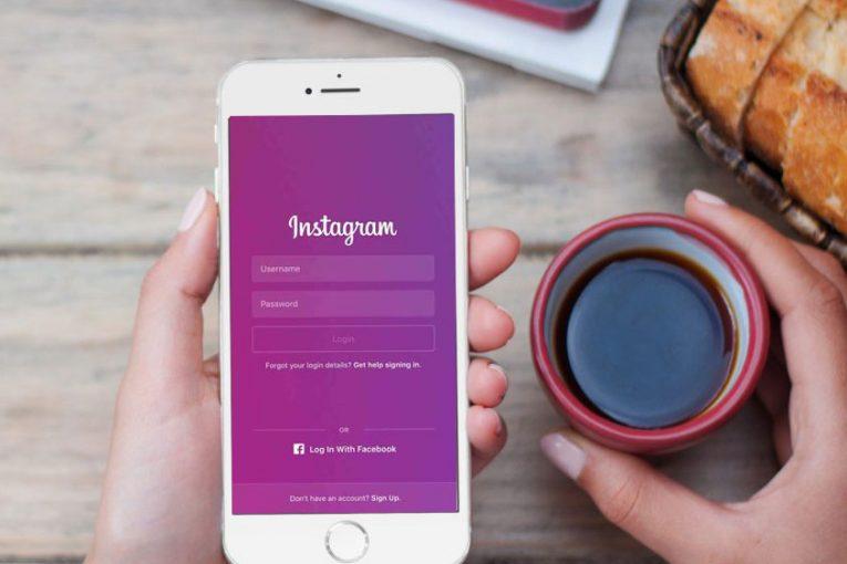 ساخت اکانت اینستاگرام Instagram