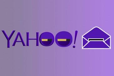 آموزش تصویری و کامل کار با ایمیل یاهو (Yhaoo Mail)