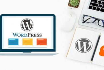 طراحی وبلاگ با وردپرس به صورت گام به گام، جامع و تصویری
