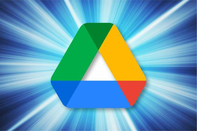 ذخیره داده ها در گوگل درایو