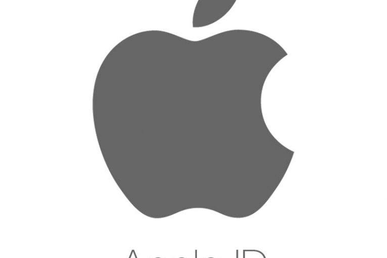 چگونه اپل آیدی بسازیم؟چه مراحلی را باید طی کنیم؟