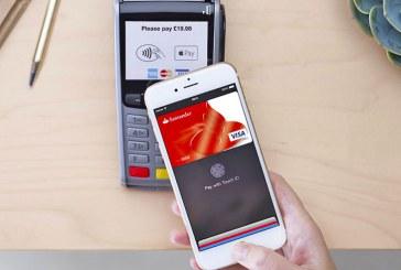 تراشه NFC در گوشی های تلفن همراه و کاربرد آن