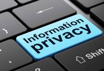 محافظت از اطلاعات شخصی در کامپیوترهای عمومی و کافی نت ها