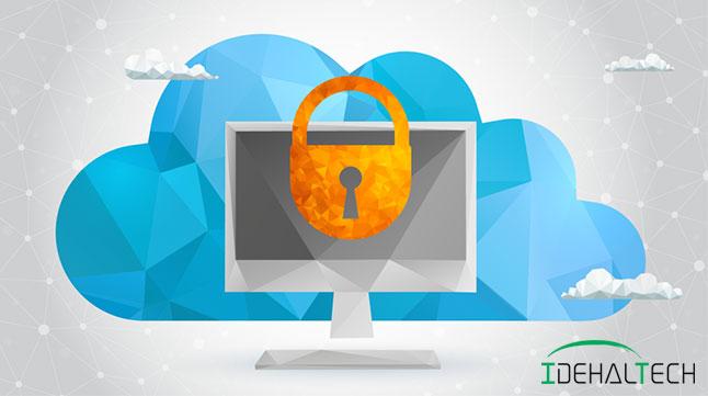 محافظت از اطلاعات شخصی