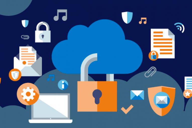 محافظت از حریم خصوصی