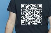 آموزش ساخت کدهای QR و نحوه استفاده از این کدها در متون چاپی