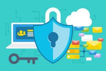 چگونه می توانیم سایت های امن و معتبر را تشخیص دهیم؟