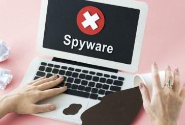 جاسوس افزار (Spyware) و علائم آن روی سیستم و روش حذف