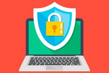 آیا نصب آنتی ویروس برای حفظ امنیت کافی است؟