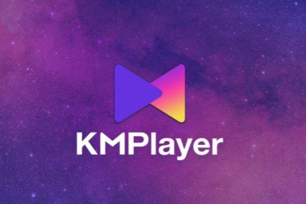 هماهنگ کردن صدا و تصویر در kmplayer