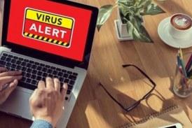 دیسک نجات چیست و چگونه ویروسها را از بین می برد؟