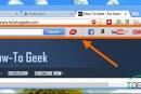 علت نصب نوار ابزارهای اضافی مرورگر اینترنت چیست؟