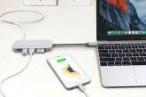 غیرفعال کردن USB با Safely Remove هنگام خارج کردن دستگاه ها