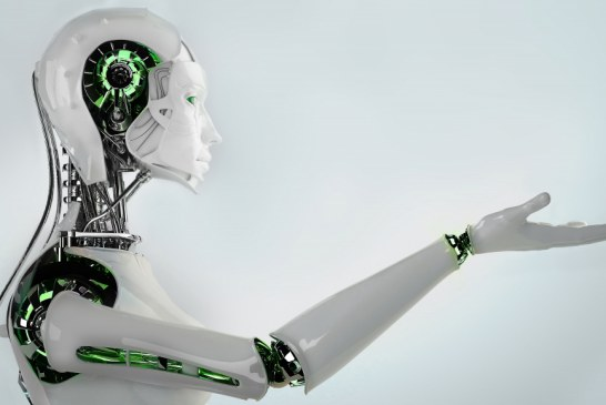 ۱۰ تکنولوژی برتری که زندگی را در آینده تغییر خواهد داد