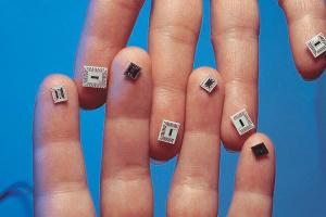 10 تکنولوژی برتری که زندگی را در آینده تغییر خواهد داد