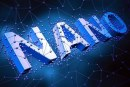 ۶ کاربرد فناوری نانو