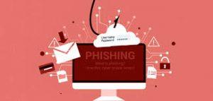 تفاوت بین حملات فیشینگ و فارمینگ