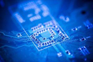6 کاربرد فناوری نانو