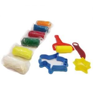 اسباب بازی های ضد استرس