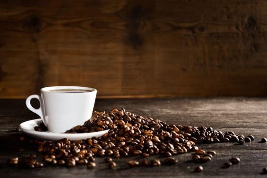 تفاوت قهوه دمی و اسپرسو چیست؟