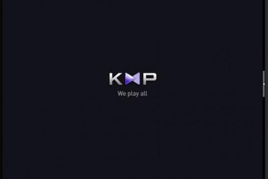 آموزش تغییر فونت زیرنویس فیلم در KMPlayer