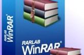 آموزش فشرده کردن فایل با نرم افزار WinRAR