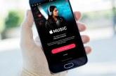 معرفی سه نرم افزار اتصال چند آهنگ به هم در اندروید