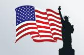 راهنمای لاتاری امریکا
