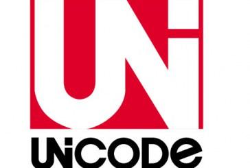 یونی کد (UNICODE) چیست؟