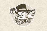 معرفی ربات های کاربردی تلگرام