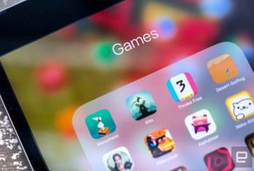 بهترین بازی های موبایل برای اندروید و آیفون iOS