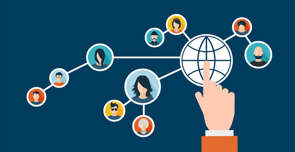 شبکه متخصص شبکه سیسکو مایکروسافت