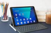 بررسی تبلت گلکسی تب اس ۳ / Samsung Galaxy Tab S3