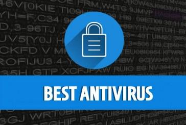 معرفی بهترین آنتی ویروس رایگان