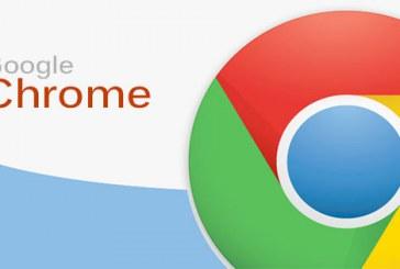 آموزش تصویری نصب گوگل کروم Google Chrome