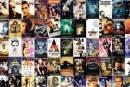 بهترین فیلم های دنیا از نظر IMDb