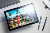 بررسی تبلت Huawei MediaPad M5 / هواوی مدیاپد ام ۵
