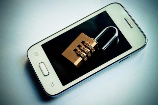 چگونه مانع هک شدن گوشی تلفن همراه خود شویم؟