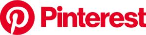 آموزش تصویری حذف اکانت برنامه Pinterest (پینترست)