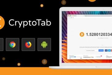 مرورگر CryptoTab – چگونه مرورگر CryptoTab را نصب کنیم؟